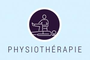 Physiothérapie avec l'approche Pilates