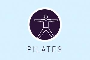 Pilates sur appareils