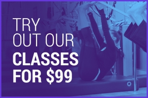 Check Out Our Rates For Pilates Group Classes