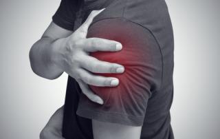Physiothérapie ou ostéopathie en cas de tendinite?