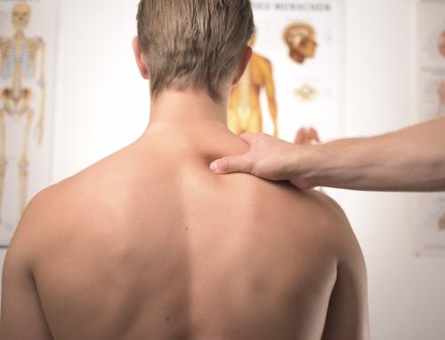 Éviter les maux de dos et de cou en période de quarantaine COVID-19