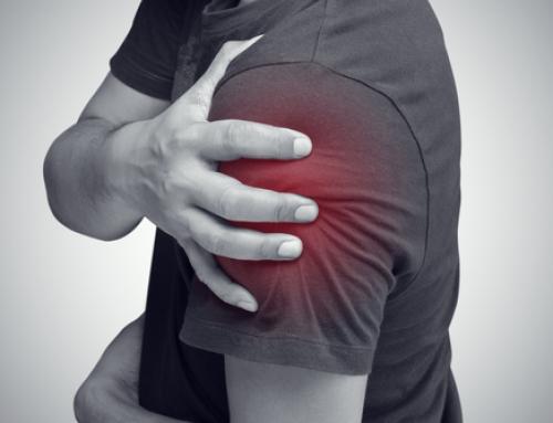 Les blessures en « ite ».  Pourquoi consulter chez Clinique Inspiration ?